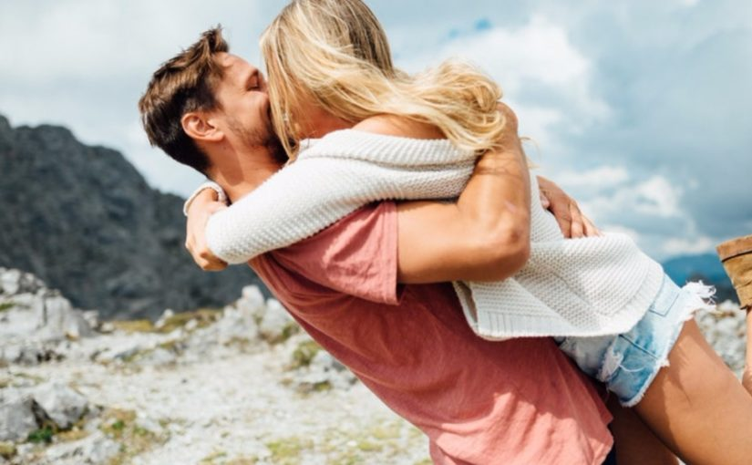 What You Need to Know to Survive Any Dating Scenario