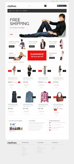 Clothes16-free-responsive-prestashop-themes